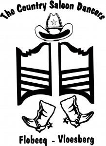 logocountry